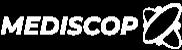 MEDISCOP Logo