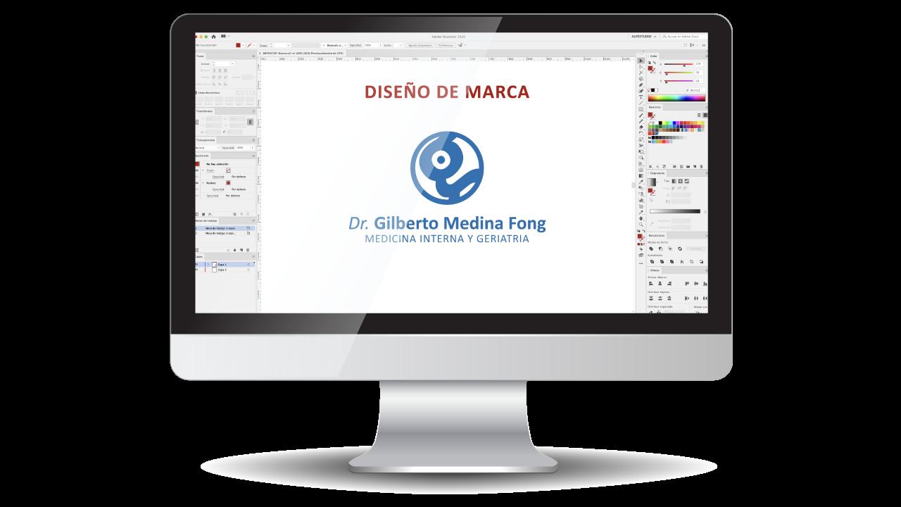 Recetarios Médicos, Tarjetas, Carpetas y Papelería Médica - MEDISCOP