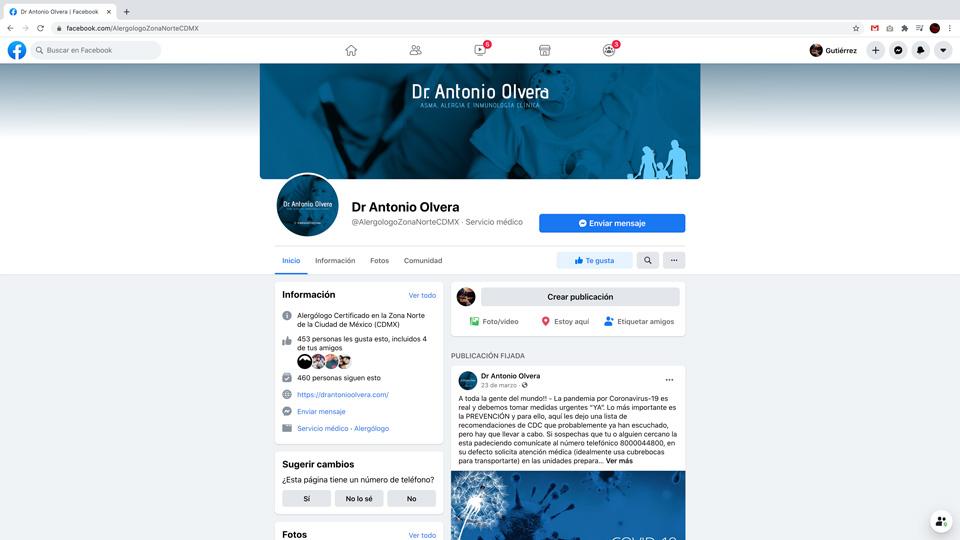 MEDISCOP-Social-Media-Portafolio-02