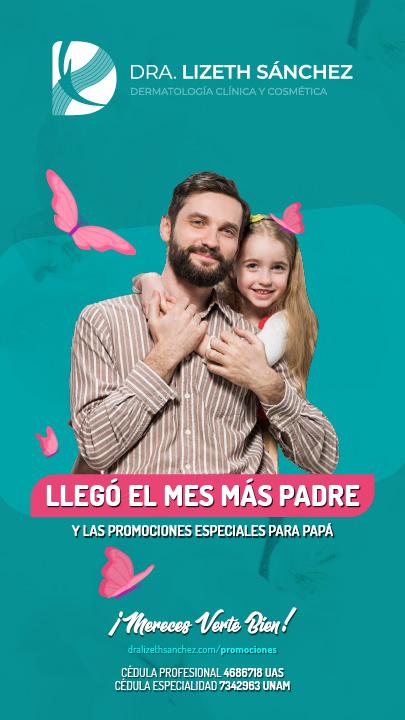 Publicidad-medica-en-Guadalajara-01