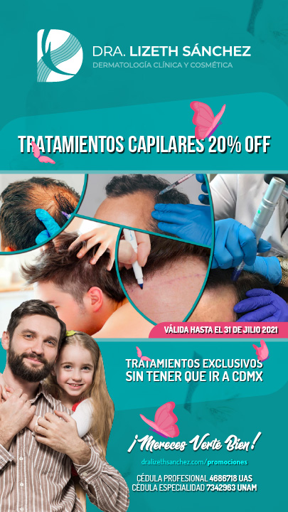 Publicidad-medica-en-Guadalajara-02