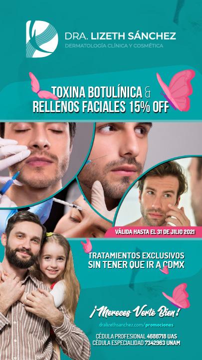 Publicidad-medica-en-Guadalajara-03
