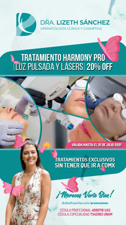 Publicidad-medica-en-Guadalajara-04