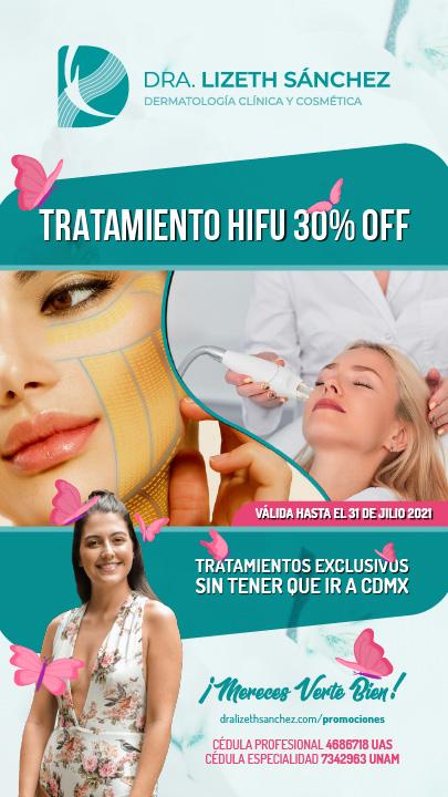 Publicidad-medica-en-Guadalajara-05