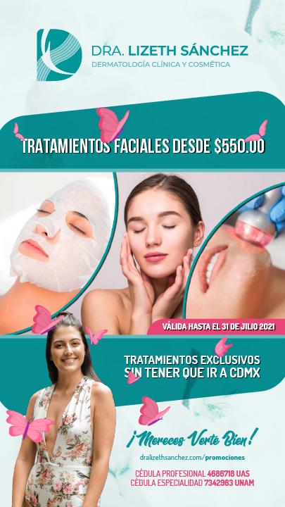 Publicidad-medica-en-Guadalajara-06