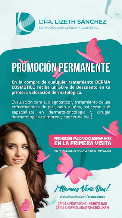 Publicidad-medica-en-Guadalajara-07